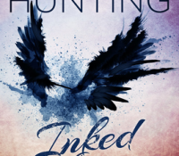 Review: Inked Armor by Helena Hunting