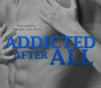 Review: Addicted After All by Krista & Becca Ritchie