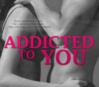 Review: Addicted to You by Krista & Becca Ritchie