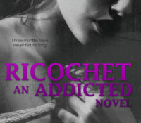 Review: Ricochet by Krista & Becca Ritchie