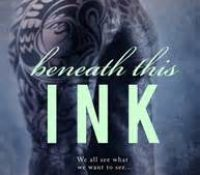 Review: Beneath This Ink by Meghan March