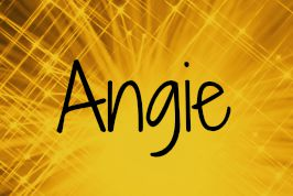 Angie-About