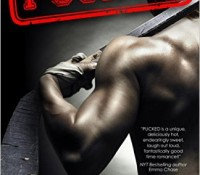 Review: Pucked by Helena Hunting