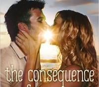 Review: The Consequence of Revenge by Rachel Van Dyken