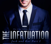 Review: The Infatuation by Lauren Rowe