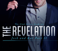 Review and Release Blitz: The Revelation by Lauren Rowe