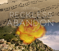 Review: Reckless Abandon by Jeannine Colette