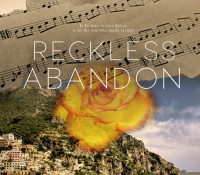 Release Day Blast: Reckless Abandon by Jeannine Colette