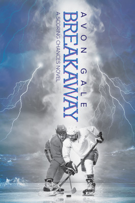 Review, Excerpt and Giveaway: Breakaway by Avon Gale