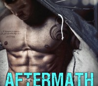 Review, Giveaway and Blog Tour: The Aftermath by R.J. Prescott
