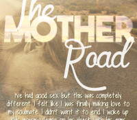Teaser Blast: The Mother Road by Meghan Quinn