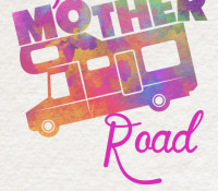 Blog Tour: The Mother Road by Meghan Quinn