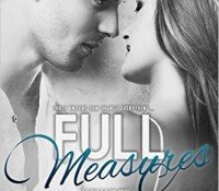 Sale Blitz: Full Measures by Rebecca Yarros