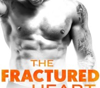 Review: The Fractured Heart by Scarlett Cole
