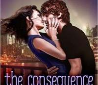 Release Day Blitz: The Consequence of Seduction by Rachel Van Dyken