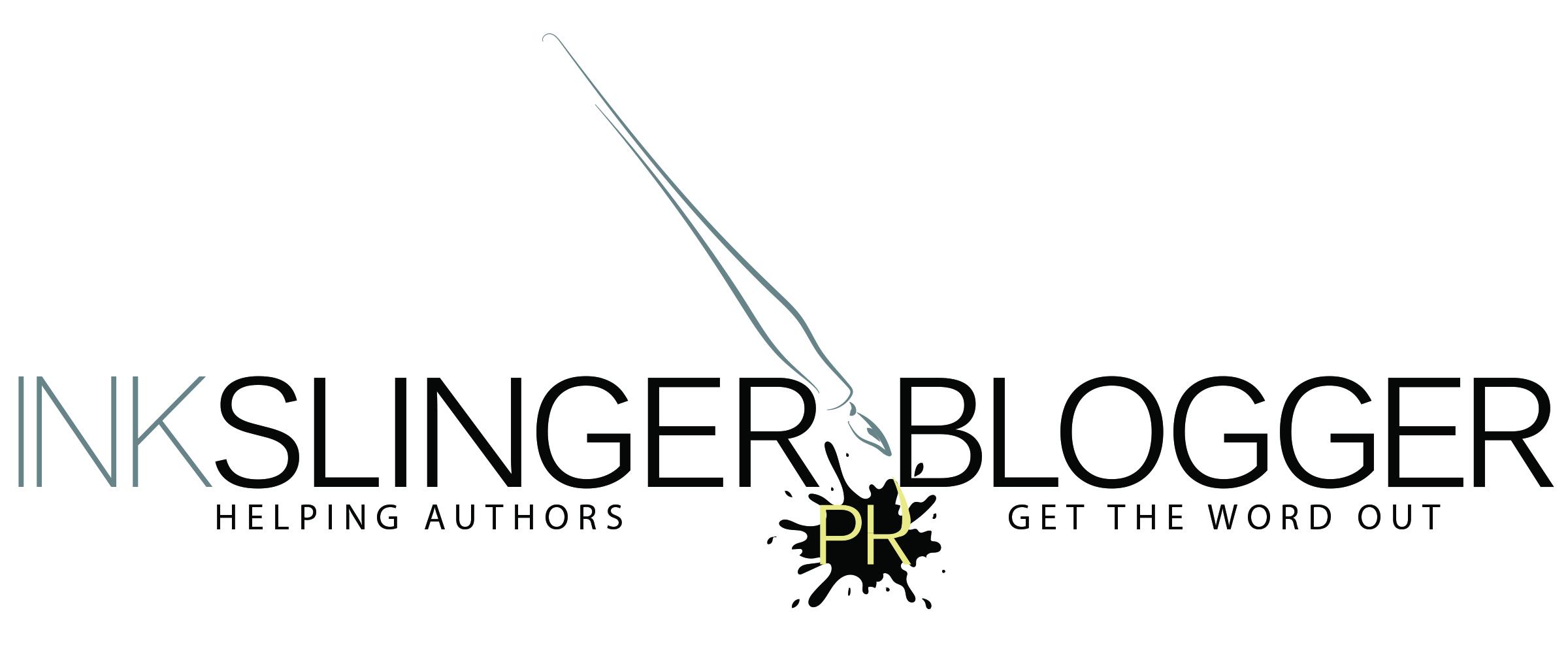 InkSlinger Blogger