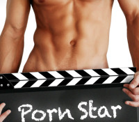 Cover Reveal: Porn Star by Laurelin Paige and Sierra Simone