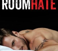Review: RoomHate by Penelope Ward