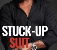 Excerpt Reveal: Stuck Up Suit by Vi Keeland and Penelope Ward