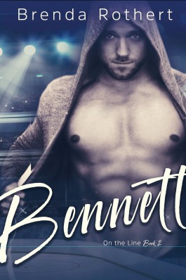 Review: Bennett by Brenda Rothert
