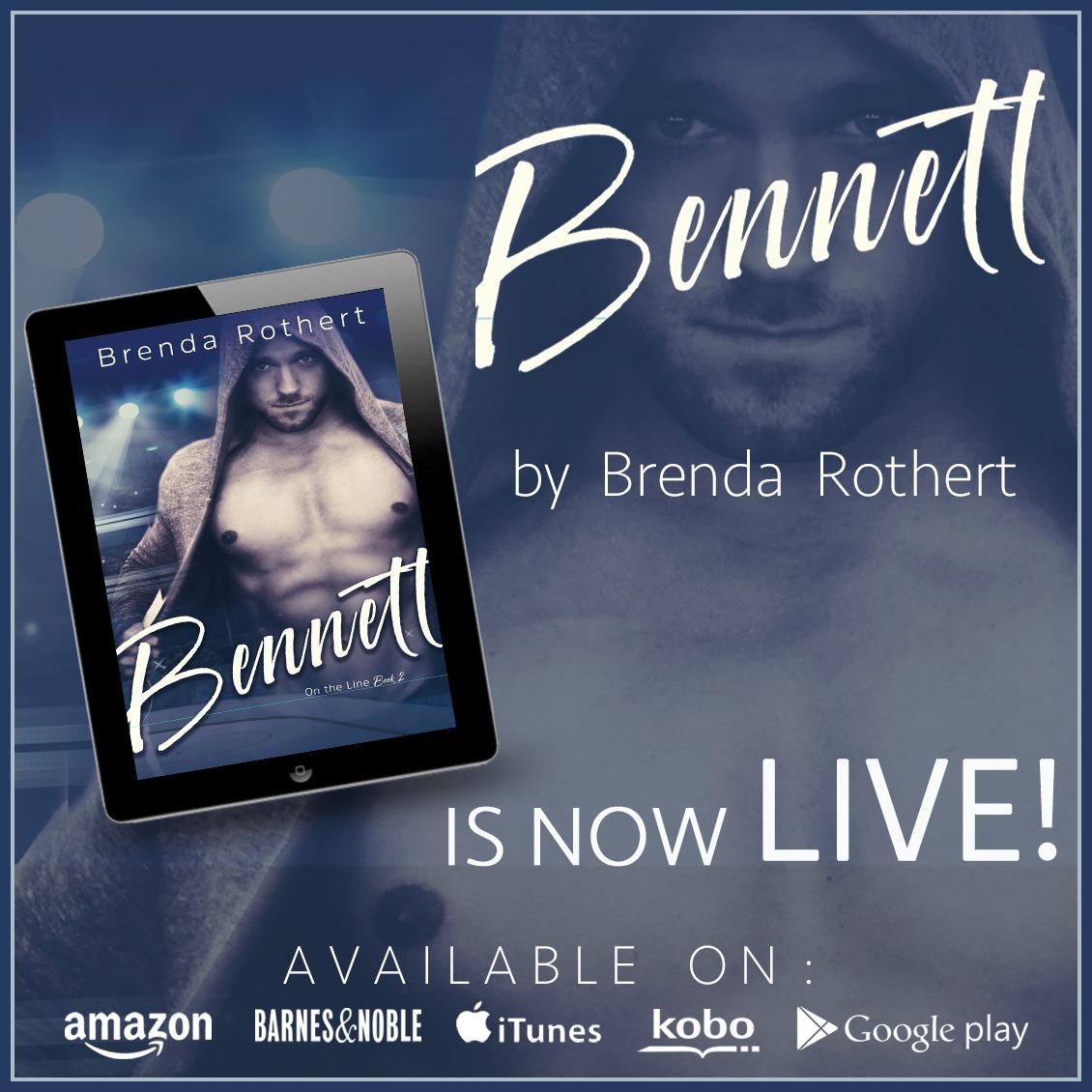 BENNETT_IG2