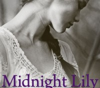 REVIEW: Midnight Lily by Mia Sheridan