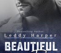 Release Blitz: Beautiful Boy by Leddy Harper