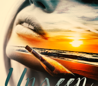 Review and Book Blitz: Unseen Messages by Pepper Winters