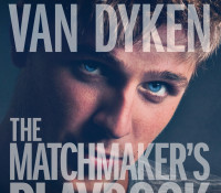Review: The Matchmaker's Playbook by Rachel Van Dyken