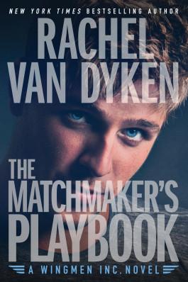Review: The Matchmaker's Playbook by Rachel Van Dyken