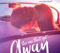 Review: The One That Got Away by AJ Pine