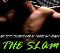 Review: The Slam by Haleigh Lovell