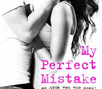Review: My Perfect Mistake by Kelly Siskind