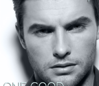 Cover Reveal: One Good Reason by Julie Johnson
