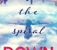 Excerpt Reveal: The Spiral Down by Aly Martinez