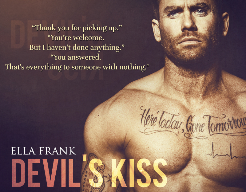 Devils-Kiss-Teaser2