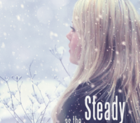 Review: Steady as the Snow Falls by Lindy Zart