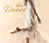 Release Blitz: The Dance by Alison G. Bailey