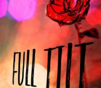 Review: Full Tilt by Emma Scott