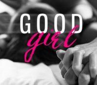 Review: Good Girl by Lauren Layne