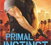 Release Blitz: Primal Instinct by Tara Wyatt