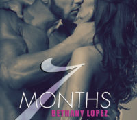Review: 7 Months by Bethany Lopez