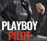 Cover Reveal: Playboy Pilot by Vi Keeland and Penelope Ward