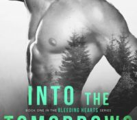 Review: Into The Tomorrows by Whitney Barbetti