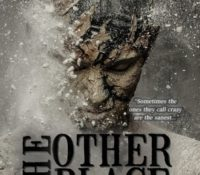 Review: The Other Place by Elizabeth Roderick