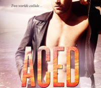 Review: Aced by Ella Frank and Brooke Blaine