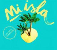 Reseña: Mi Isla de Elisabet Benavent