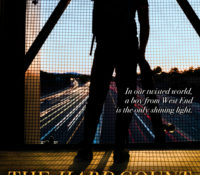 Review: The Hard Count by Ginger Scott