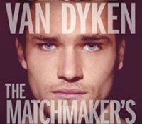Review: The Matchmaker's Replacement by Rachel Van Dyken
