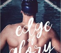 Review: Edge of Glory by Magan Vernon